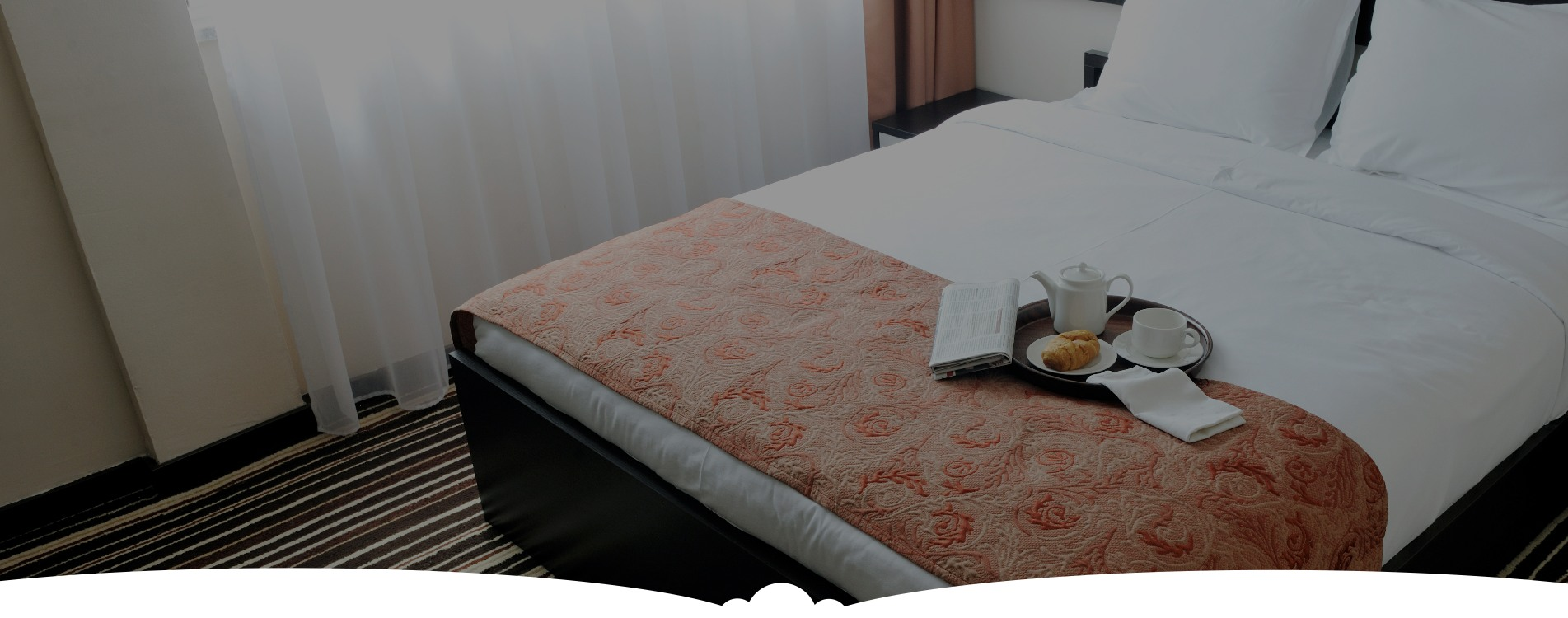 Materassi Aosta.Materassi Aosta Vendita Materassi Reti Letti E Guanciali