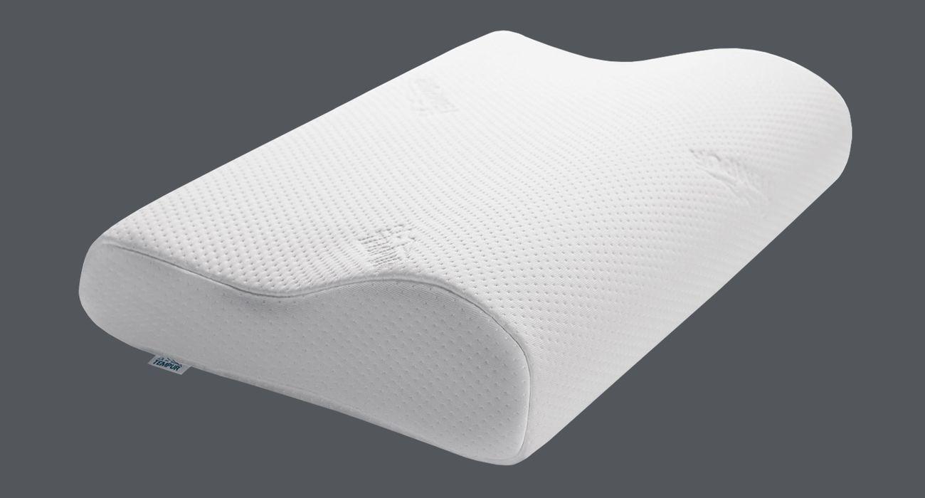 cuscino original